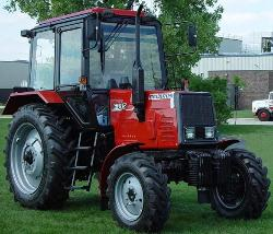 Belarus Tractor parts are available at Sundowner Tractor, your authorized Belarus Dealer.  Sundowner Tractor is your authorized dealer for Belarus Tractor, Long Tractor, Farmtrac Tractor, Tas (MEMO) Loader, Tonutti hay rakes, Tonutti hay tedders, Cimarron Box Blades, Cimarron brush hogs, Cimarron post hole diggers, Danuser post hole diggers and many other brands.