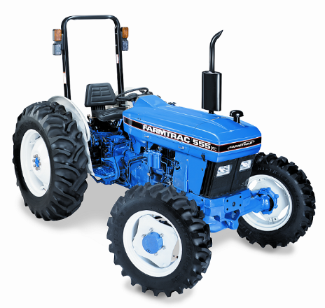 to find parts for your montana ltd tractor, simply refer to it as a farmtrac