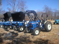 Farmtrac Tractor Fuel Pump on 45 Farmtrac Wiring Diagram