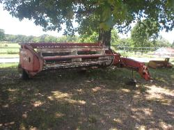 Used Farm And Agricultural Equipment For Sale