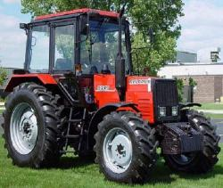 Get your Belarus tractor parts, Long tractor parts, Farmtrac tractor parts, hay equipment, farm implements, agricultural implements, used farm equipment, new farm equipment, used agricultural equipment and new agricultural equipment at Sundowner Tractor. 918-696-5965